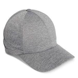 Women's Adidas Cap